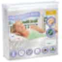 Protect-A-Bed Elite Tencel Waterproof Mattress Protector