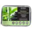 Ardor Home Australia Bamboo Standard Pillow Protector