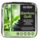 Ardor Home Australia Bamboo Quilt