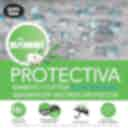 Bambi Protectiva Waterproof Encasement Mattress Protector