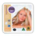 Bambi Gold Woolmark Moodmaker Wool Quilt 300 to 730 gsm options