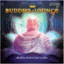 Buddha Lounge 7 CD