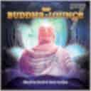 Buddha Lounge 7 CD