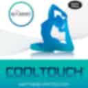 Bambi Cooltouch Active Cooling Waterproof Mattress Protector