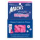 Mack's Dreamgirl Slim Fit Soft Foam Earplugs
