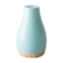 Ellia Blossom Ultrasonic Essential Oil Diffuser