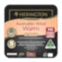 Herington Winter Warmth Australian Wool Quilt