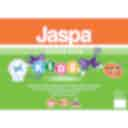 Jaspa Family Care Asthma Friendly Kids Pillow