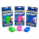PottyMD Wet Stop 3 Wearable Bedwetting Alarm Solution