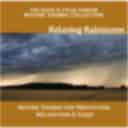 Relaxing Rainstorm Sleep Sounds CD