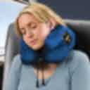 Cabeau Air Evolution Inflatable Neck Pillow