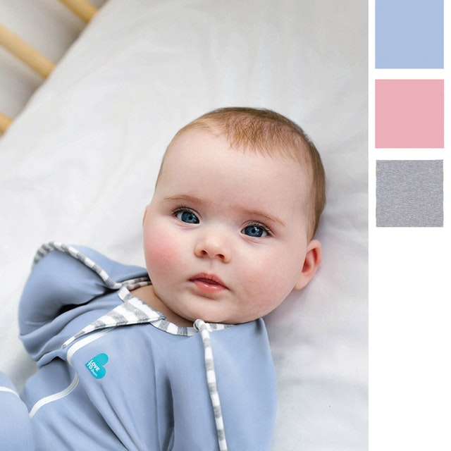 Best Baby Swaddle and Sleeping Bag Reviews Australia 66296e702