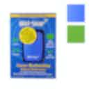 PottyMD Wet Stop 3+ Bedwetting Alarm